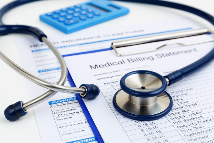 10 Indicators You Ought to Put money into Outsourcing Medical Billing Companies