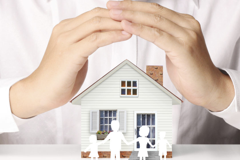 Incessantly Requested Questions About Roof Substitute Insurance coverage Claims