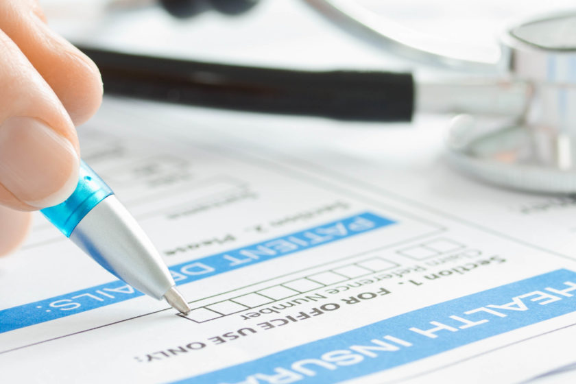 Intro to Your New Medical Billing Place, Hear and Study