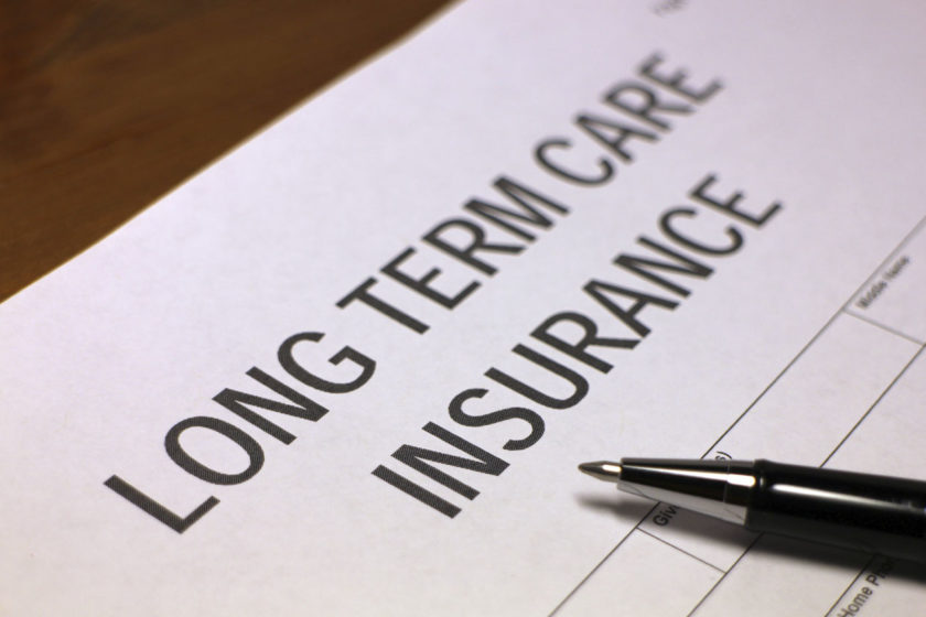 The Position of Life Insurance coverage: How Nicely to Put together Your self for Your Final Day