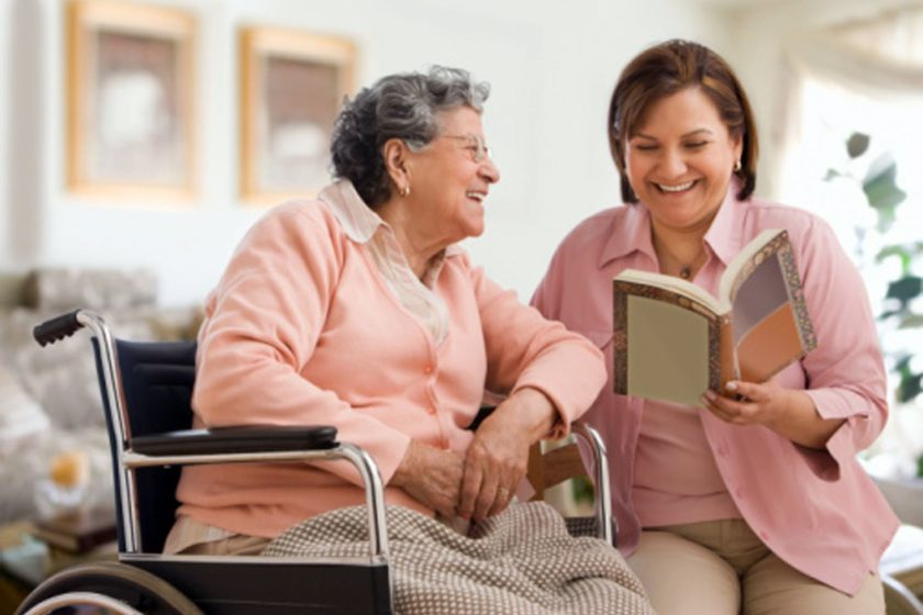 Suggestions for Shopping for Life Insurance coverage for Seniors