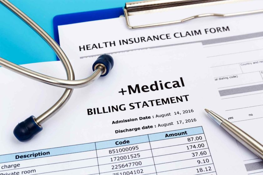 When To Give A Increase To Your Medical Employees
